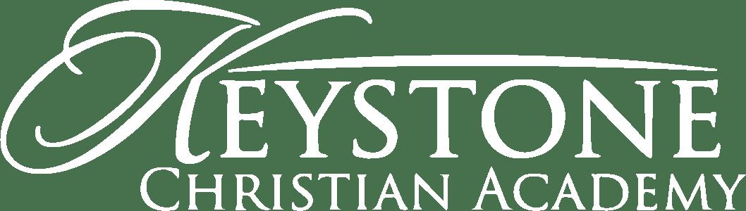 Keystone Christian Academy