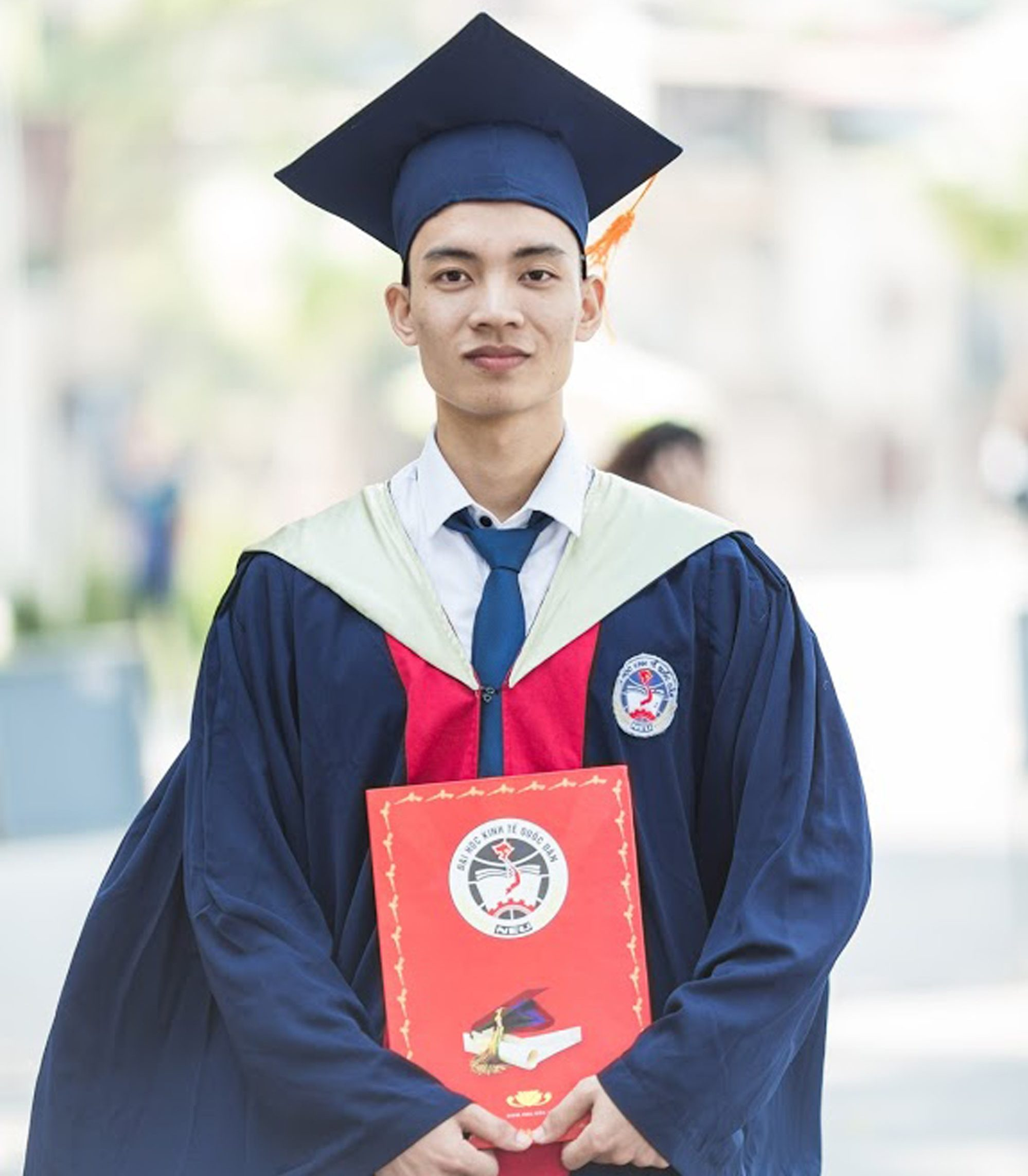 academic-degree-cap-ceremony-1007066